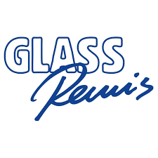 Glass Remis - Home