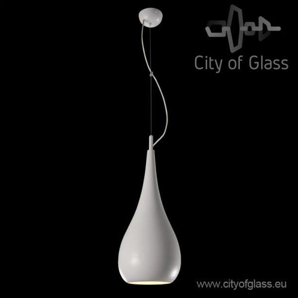 Hanglamp Drop