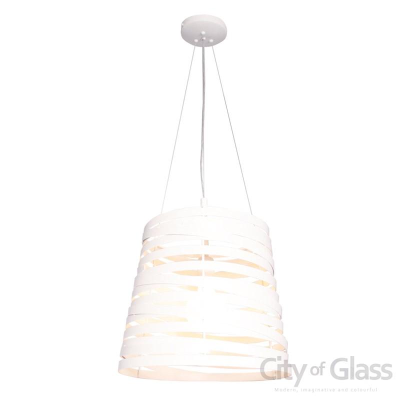 Bandings hanglamp