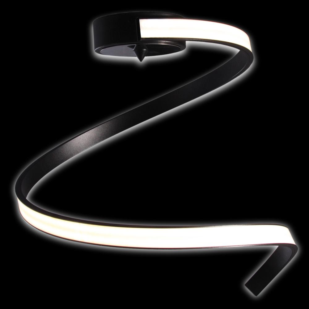 Moderne Led Lamp Largo
