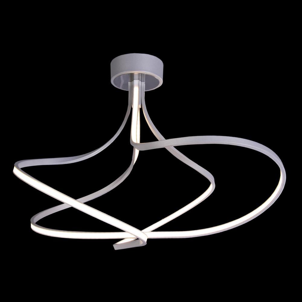 Moderne LED Lamp Lungo