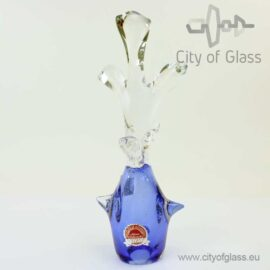 Kristallen object Tree - A. Jablonski