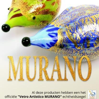 murano 01 xs NL 1 - Home