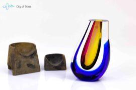 glaskunst te koop,