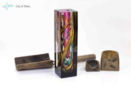 glaskunst