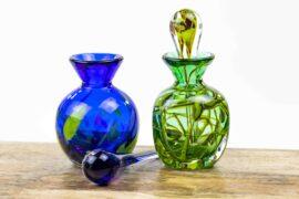 Parfumflesjes groen en blauw set  scaled 270x180 - Home
