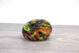 mini urn steen kleur,