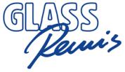Glass-Remis