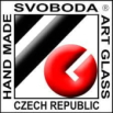 Svoboda-Art-Glass