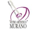 logo_vetro_artistico_murano-243x300
