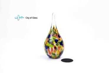 Mini-Urn-Druppel-kleur-met-onderkant-enkel