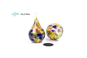 Mini-Urnen-Druppel-kleur-met onderkant