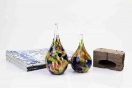 Mini-urn-druppel-kleur